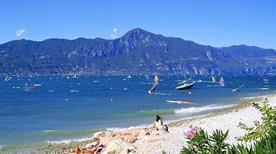 Spiaggia Stella d'Oro - >Pescara