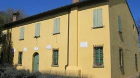 Casa Museo Vincenzo Monti - >Alfonsine