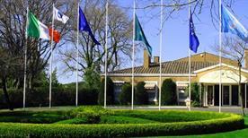 Olgiata Golf Club - >Rome
