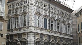 Palazzo Cambiaso - >Genova