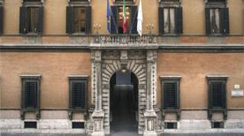 Palazzo Sciarra - >Rome
