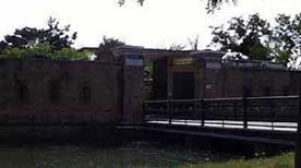 Ex Forte Malamocco - >Venezia