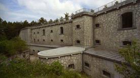 Forte Santa Viola - >Grezzana