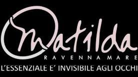 Matilda - >Marina di Ravenna