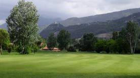 Versilia Golf Club - >Pietrasanta