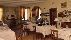 La Coccinella - >Serravalle Langhe