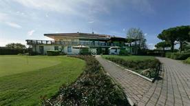 Adriatic Golf Club Cervia - >Milano Marittima