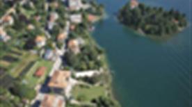 Isola di San Giovanni - >Verbania