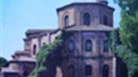 Chiesa di San Vitale - >Parma