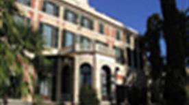 Galleria d'arte moderna - >Genova