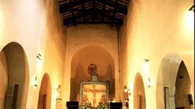 Chiesa di San Martino  - >Grottammare