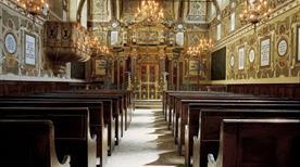 Sinagoga di Casale Monferrato - >Casale Monferrato