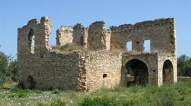 Torre Alfiere - >Molfetta