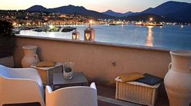 Hotel Residence Gajeta - >Gaeta
