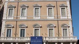 Palazzo Braschi - >Rome