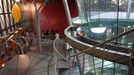 Osservatorio Astronomico di Torino - >Pino Torinese