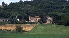 Castello di Olmeto  - >Carpaneto Piacentino