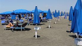 Spiaggia formia - >Formia