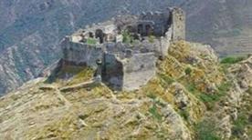 Castello Volterraio - >Portoferraio