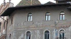 Casa Balduini - >Trento