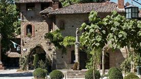 Castello di Grazzano - >Vigolzone