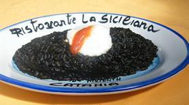 La Siciliana - >Catania