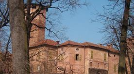 Castello di Sommariva o Seyssel d'Aix - >Sommariva Bosco