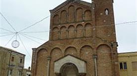 Chiesa di San Giuseppe  - >San Salvo