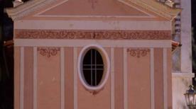 Chiesa di San Filippo Neri - >Dolceacqua