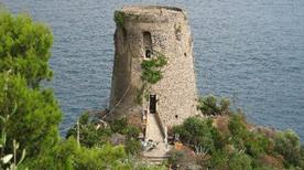 Torre a Mare - >Praiano