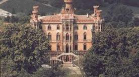 Castello di Novello - >Novello