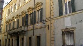 Palazzo Bianchi-Bandinelli - >Siena