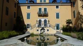 Palazzo Coronini Cronberg - >Gorizia