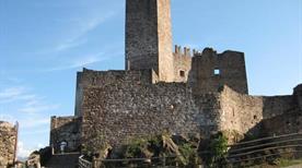 Castello di Appiano Diroccato - >Appiano
