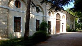 Museo Archeologico Eno Bellis - >Oderzo