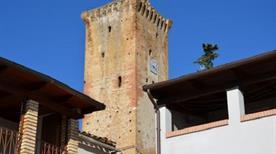 Torre Ripattoni - >Bellante