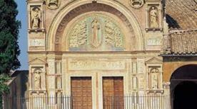 Oratorio di San Francesco - >Perugia