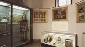 Museo Civico del Risorgimento - >Bologna
