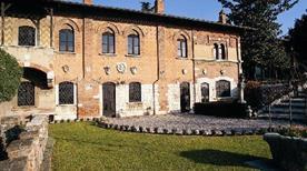 Museo Casa del Podestà-Fondazione Ugo da Como - >Lonato del Garda
