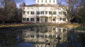 Parco Villa Gandini - >Formigine