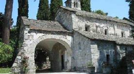 Chiesa di San Remigio - >Verbania