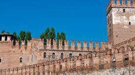 Museo di Castelvecchio - >Verona
