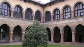 Palazzo di Anna D'Alençon - >Casale Monferrato