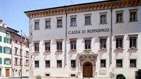 Palazzo Firmian - >Trento