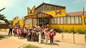 Casa delle Farfalle - >Montegrotto Terme