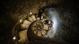 Acquedotto Vergine - >Rome