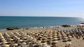 Spiaggia di Misano Adriatico - >Misano Adriatico