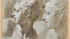Gabinetto di Disegni e Stampe - >Pisa