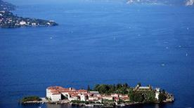 Isola Bella - >Stresa