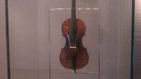 Casa Paganini - >Genova
